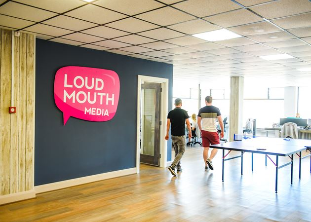Loud Mouth media Office 2.jpg
