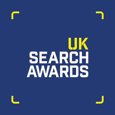 UK Search Awards.jpg