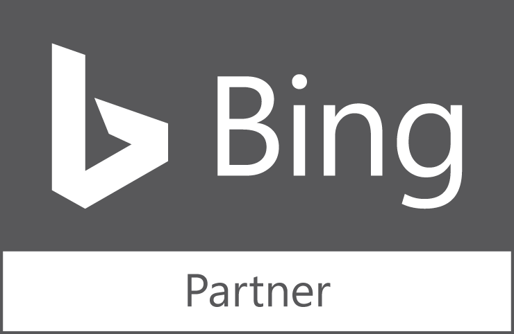 Bing_Partner_Badge_Gray.png