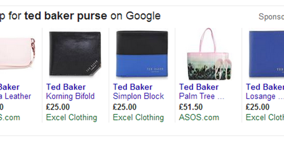 google shopping.PNG
