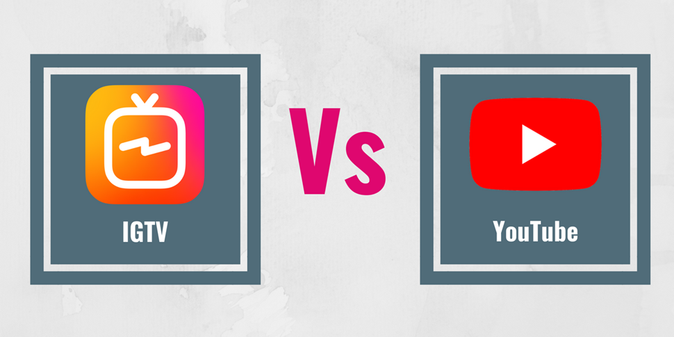 IGTV vs YouTube.png