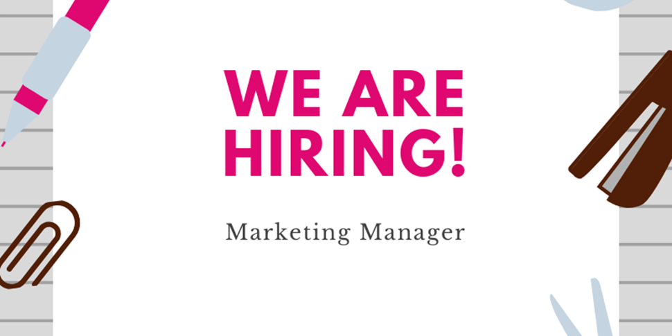 Marketing Manager job.png