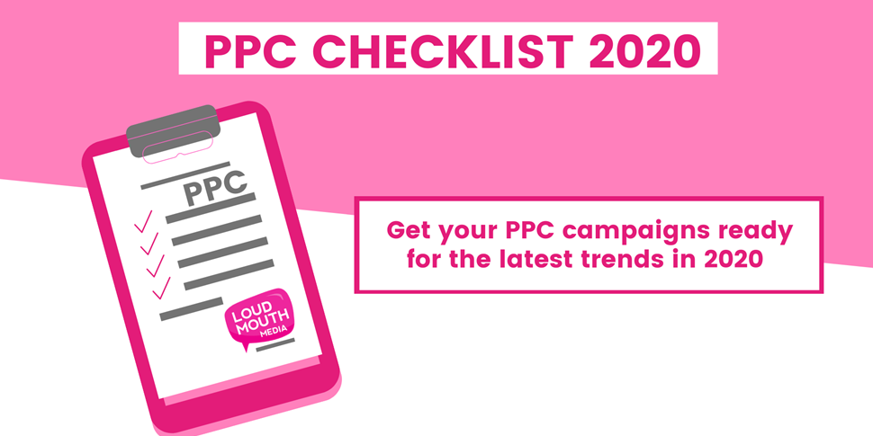 PPC Checklist 2020 blog.png