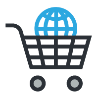 e-commerce icon-01.png