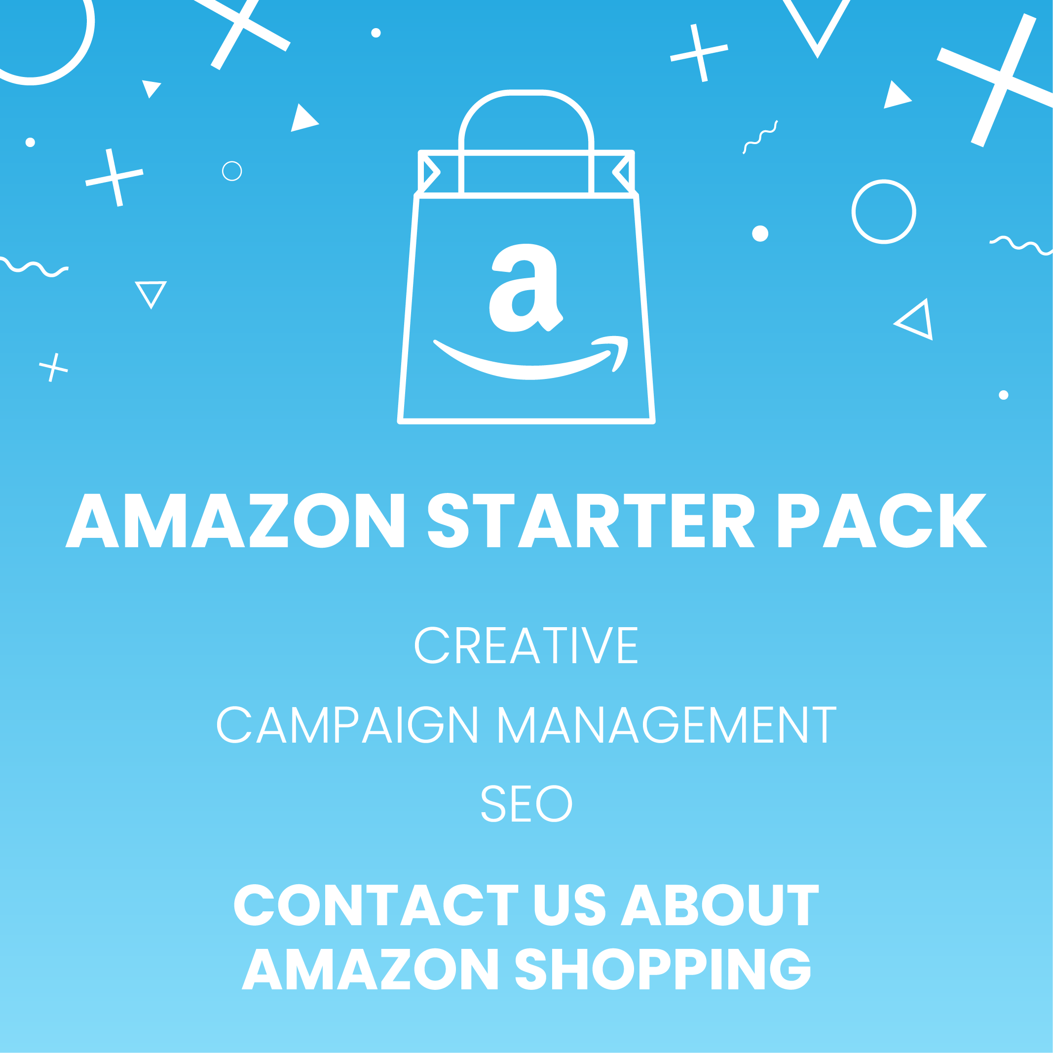 amazon static ad variation 2-01.png