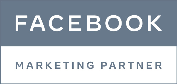 Facebook Marketing Partner.jpg