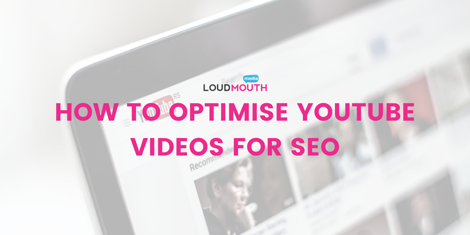 how to optimise youtube videos for seo.png